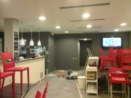 coutance renovation