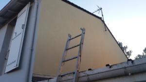 peintre villenave d'ornon